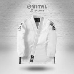 VITAL_BATCH_005_TYLER_ENDURE_WHITE_1