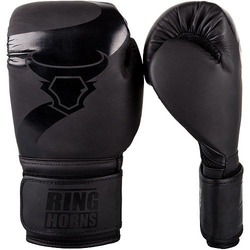 Boxing Gloves charger blackblack 1