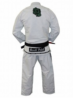 GI Light Weight Deluxe 2013 2014 wt2