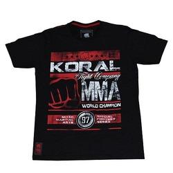 MMA_CHAMPION_Tshirts_black1