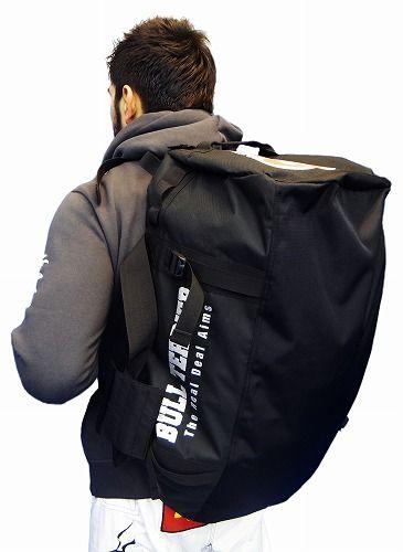 new2waybag_1