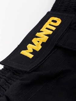 eng_pm_MANTO-fight-shorts-LOGO-RipStop-3-0-black-841_3