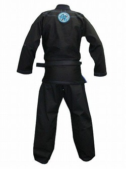 Break_Point_Flash_Jiu_Jitsu_2_0_Gi_black2