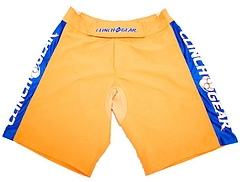 orange_shorts