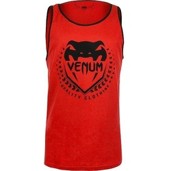 tanktop_victory_red1