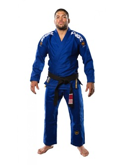 450COMP_V3_Kimono_Blue1