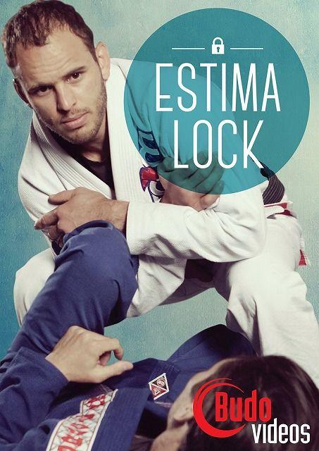 estimalock