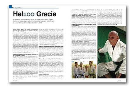 graciemagazine199_3