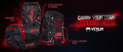 VENUM_SPORTS_BAG_RED_DEVIL_EDITION_WEB_BANNER