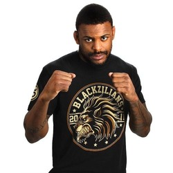 jaco Blackzilians Pride Crew (BlackGold)3