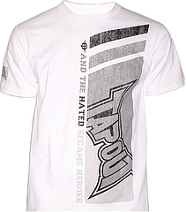 Tapout_Short_Sleeve_White_T_Shirt_All_Sport