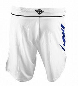 Tapout Performance Fight Shorts 2