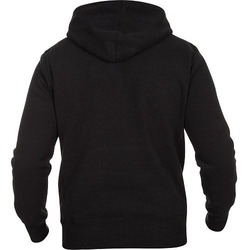 hoody_assault_black_on_black_1500_6_1