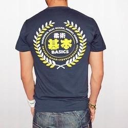 navy-essentials-scramble-mma-bjj-jiu-jitsu-apparel-back-main
