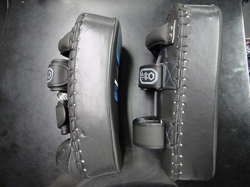 DSC01608
