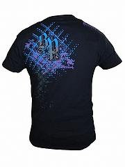 T Shirts Grid BK2