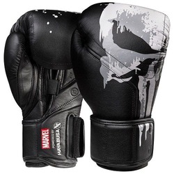 The Punisher Boxing Gloves 1