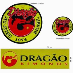kit_combat_dragao_amarelo