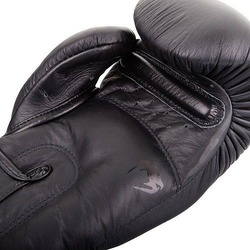Giant 30 Boxing Gloves blackblack 4