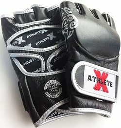 athlete-x_silver_koru_combat_gloves