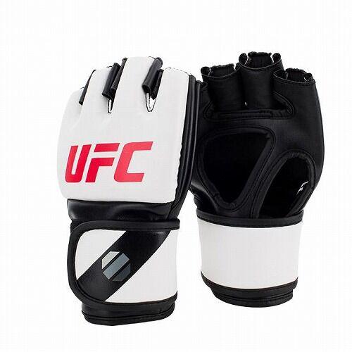 UFCGMF0008-_1