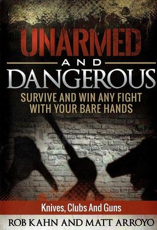 DangerousandUnarmed_knivesDVD
