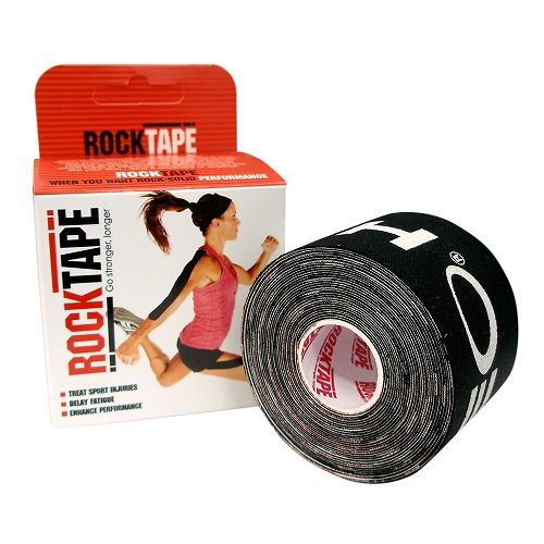 rocktape1