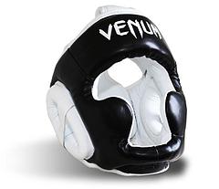 Casque-Boxe-Venum-1