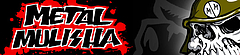 metal-mulisha-header