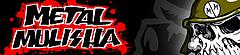 metal-mulisha-header