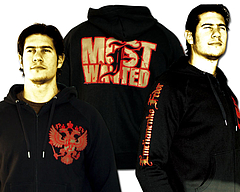 most wanted1 zip