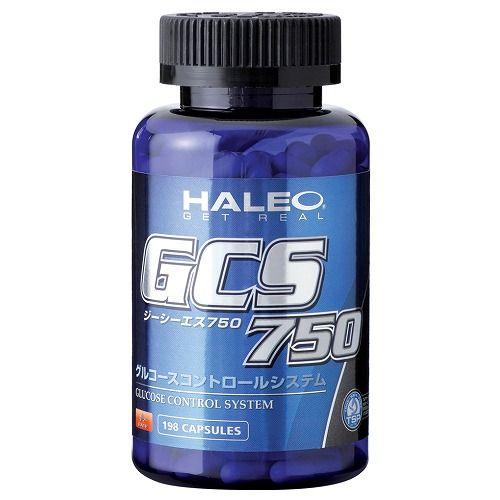haleo_gcs_198_blue