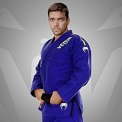 Gi Absolute Gold weave Blue3