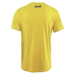 jiu_jitsu_yellow_back_1500x1500-new