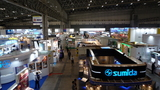 20080930_Ceatec_BLOG_BluetoothSIG_02