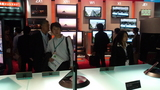 20080930_Ceatec_BLOG_07_Other_08