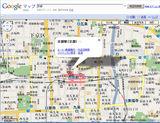 20090613_googlemap_g-book_01