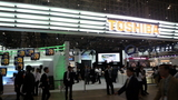 20080930_Ceatec_BLOG_07_Other_02