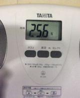 0609体脂肪