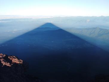 富士登山2012 047a