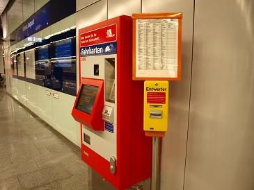 Wien2010 007a