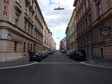 Wien2010 028a