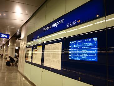 Wien2010 006a