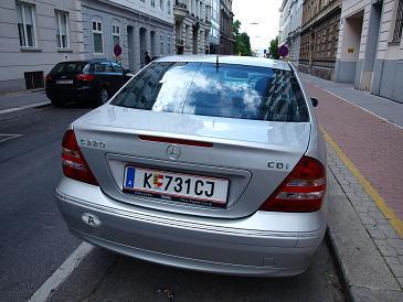 Wien2010 031a