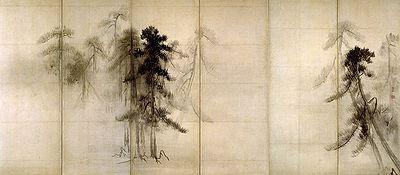 400px-Pine_Trees