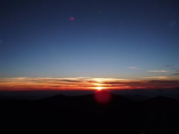 富士登山2012 039a