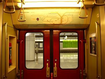 Wien2010 012a