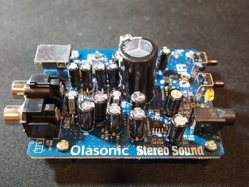 P5280394-3