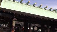 廣田神社 - 神功皇后の三韓征伐を守護し、今は阪神タイガースも優勝祈願する古社