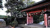 小松天満宮 石川県小松市天神町のキャプチャー